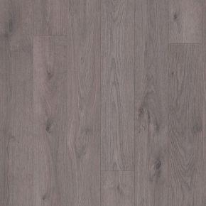 Laminat HRAST SAN DIEGO RFXELE-8096 | Floor Experts