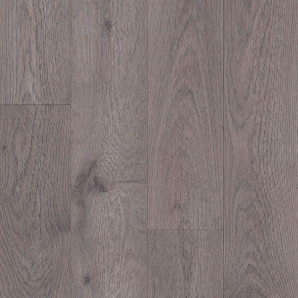 Laminat HRAST SAN DIEGO RFXLOU-8096 | Floor Experts
