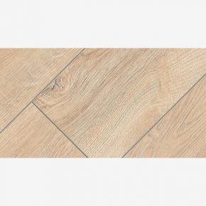 Laminat HRAST SAND VABCOU-1203 | Floor Experts