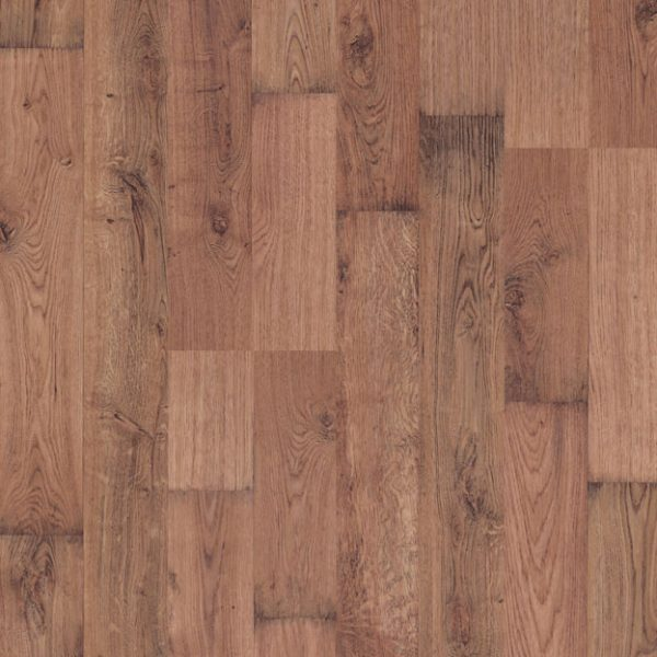 Laminat HRAST SANDY 9842 ORGSTA-8731/0 | Floor Experts
