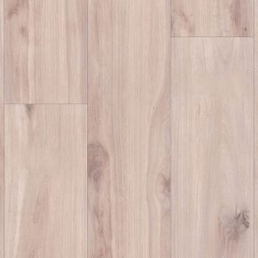 Laminat HRAST SANTA MONICA K174 ORGESP-K063/0 | Floor Experts