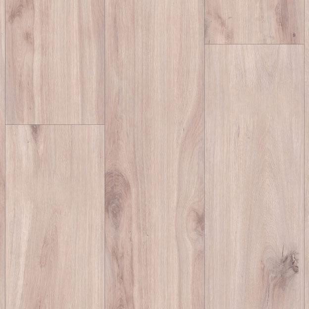 Laminat HRAST SANTA MONICA K174 – Prodaja i ugradnja – ORGESP-K063/0