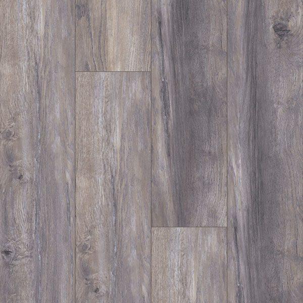Laminat HRAST SAVAGE GREY LFSTRA-3572/0 | Floor Experts