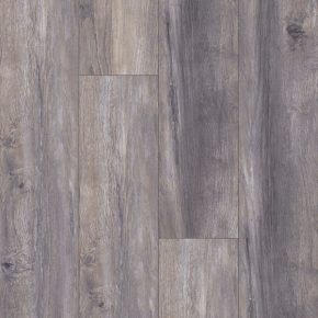Laminat HRAST SAVAGE GREY LFSTRA-4683 | Floor Experts