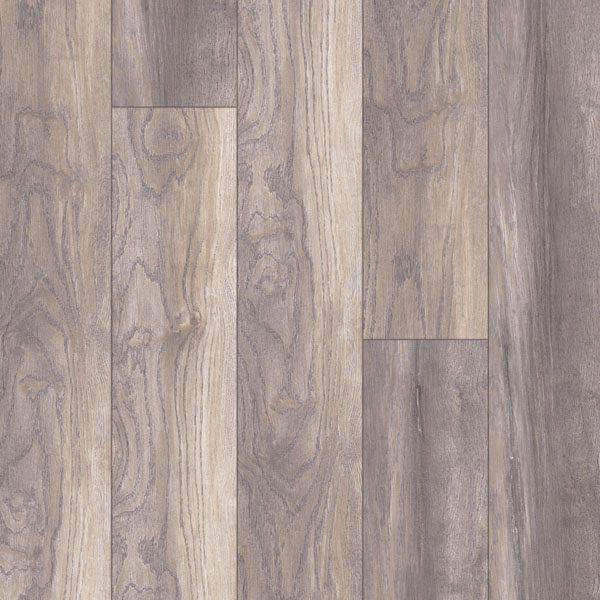 Laminat HRAST SAVAGE GREY LFSTRE-3572/0 | Floor Experts