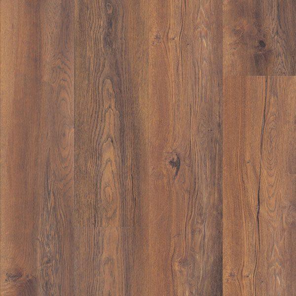 Laminat HRAST SAVAGE LFSTRA-3570/0 | Floor Experts