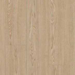 Laminat HRAST SAVONA LFSFAS-3672/0 | Floor Experts