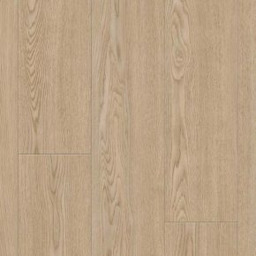 Laminat HRAST SAVONA LFSFAS-4783 | Floor Experts