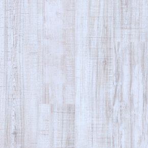 Laminat HRAST SCRAPED WHITE COSSTY-2530/0 | Floor Experts