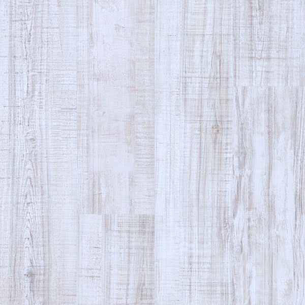 Laminat HRAST SCRAPED WHITE COSSTY-2530/0 | Floor Experts