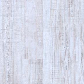 Laminat HRAST SCRAPED WHITE COSSTY-3641   Floor Experts