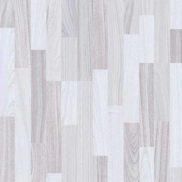 Laminat HRAST SEA BREEZE KROKFS8463 | Floor Experts