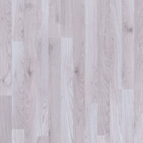 Laminat HRAST SEA BREEZE RFXSTA-8463 | Floor Experts