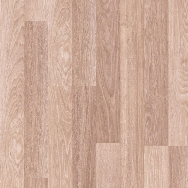 Laminat HRAST SELECT 6447 ORGSTA-5336/0 | Floor Experts
