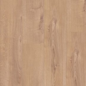 Laminat HRAST SHEERWOOD KROVSC5985 | Floor Experts