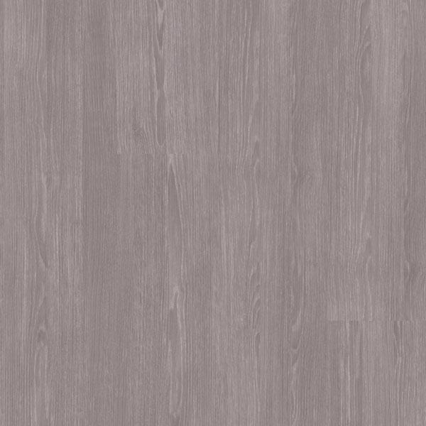 Laminat HRAST SHEFFIELD – Prodaja i ugradnja – SWFNOS-2253