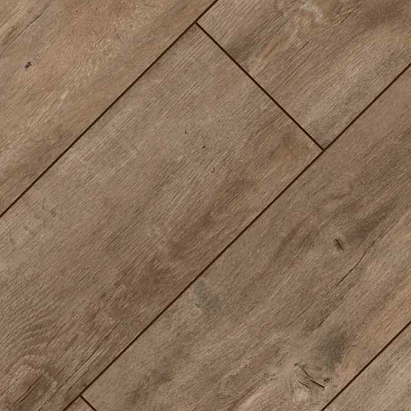 Laminat HRAST SHEFFILED VABCOU-1209/0 | Floor Experts