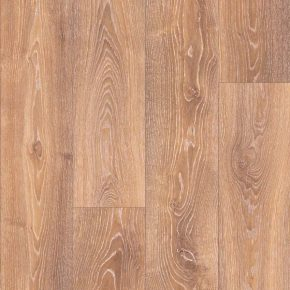 Laminat HRAST SHERWOOD BRONZE LFSPRE-4795/0 | Floor Experts