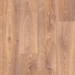 Laminat HRAST SHERWOOD BRONZE LFSPRE-5806 | Floor Experts