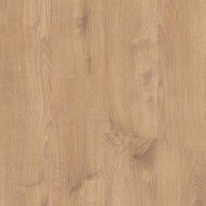 Laminat HRAST SHERWOOD RFXLOU-5985 | Floor Experts