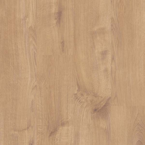 Laminat HRAST SHERWOOD RFXSTA-5985 | Floor Experts