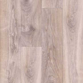 Laminat HRAST SHERWOOD SILVER LFSPRE-4797/0 | Floor Experts