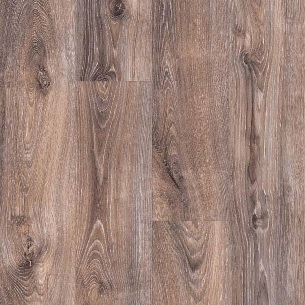 Laminat HRAST SHERWOOD TITAN LFSPRE-4796/0 | Floor Experts