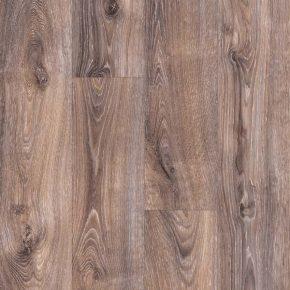Laminat HRAST SHERWOOD TITAN LFSPRE-5807 | Floor Experts