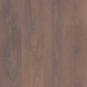 Laminat HRAST SHIRE KROFDV8633 | Floor Experts