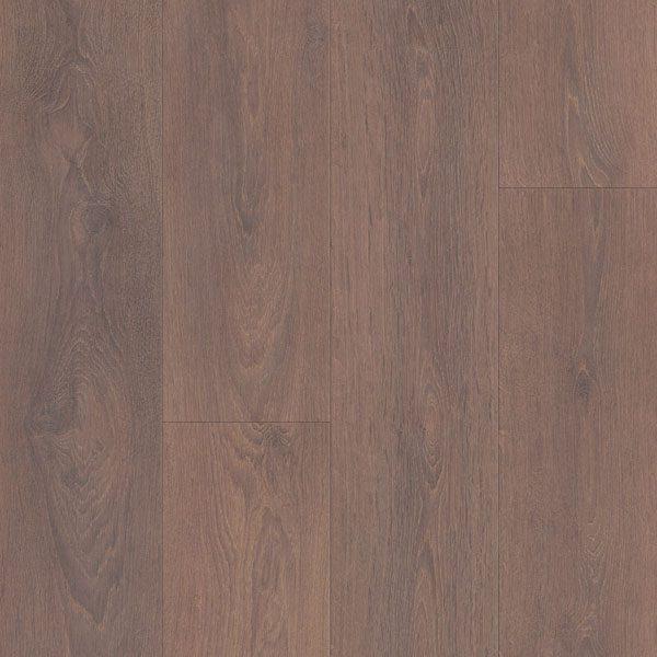 Laminat HRAST SHIRE KROFDV8633 | Floor Experts