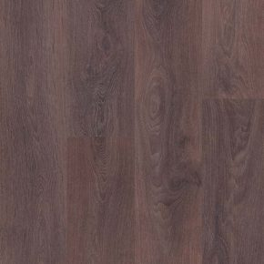 Laminat HRAST SHIRE KROSNC8633 | Floor Experts
