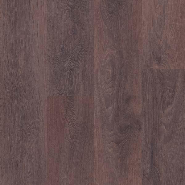Laminat HRAST SHIRE KROSNC8633 | Floor Experts