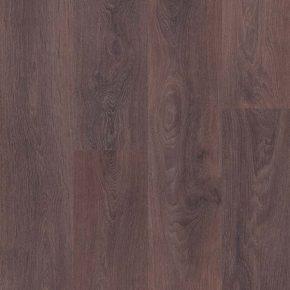 Laminat HRAST SHIRE KROSNN8633 | Floor Experts