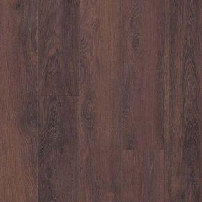 Laminat HRAST SHIRE KROTIP-8633 | Floor Experts