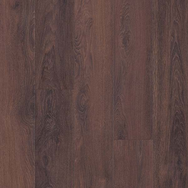 Laminat HRAST SHIRE KROTIP-8633 | Floor Experts