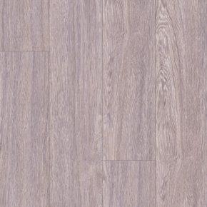 Laminat HRAST SIERRA K162 ORGESP-K051/0 | Floor Experts