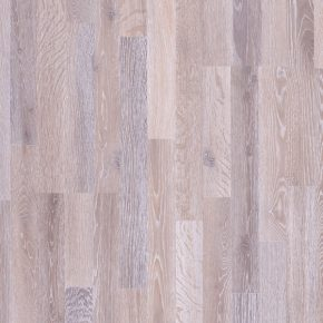 Laminat HRAST SILVER 3S LFSACT-3066/0 | Floor Experts