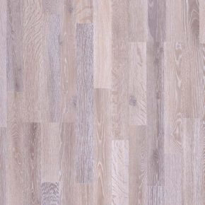 Laminat HRAST SILVER 3S LFSACT-4177 | Floor Experts