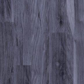 Laminat HRAST SILVERSTONE 6055 ORGESP-5944/0 | Floor Experts