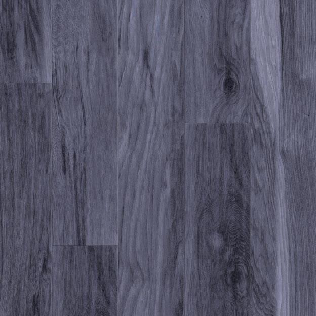 Laminat HRAST SILVERSTONE 6055 – Prodaja i ugradnja – ORGESP-5944/0