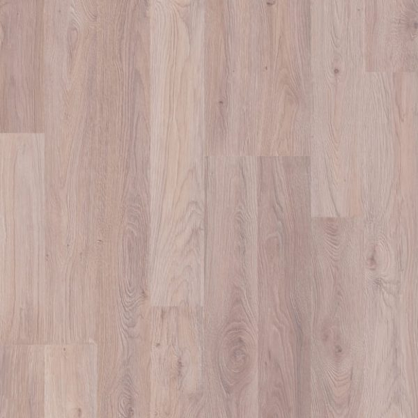 Laminat HRAST SONORAN K182 ORGCLA-K071/0 | Floor Experts
