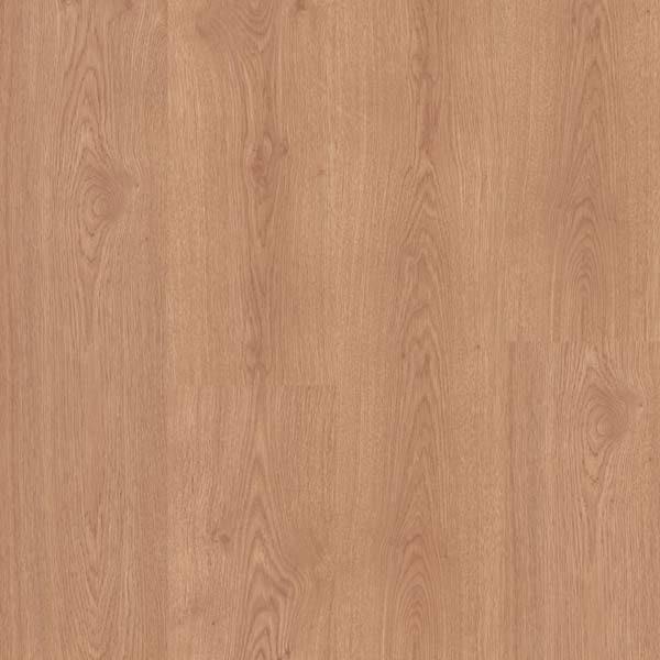 Laminat HRAST SPREEWALD KROCM1675 | Floor Experts
