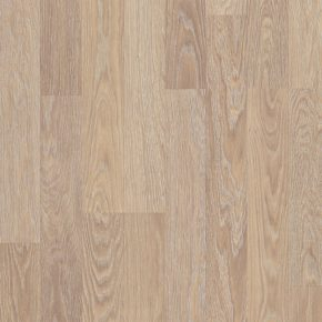 Laminat HRAST SPRING 5394 ORGCOM-4283/0 | Floor Experts