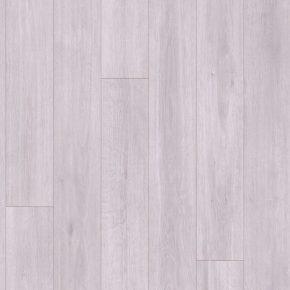 Laminat HRAST ST. MORITZ RFXELE-8461 | Floor Experts