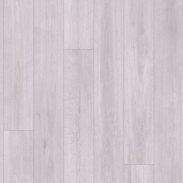 Laminat HRAST ST. MORITZ – Prodaja i ugradnja – RFXELE-8461