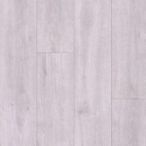 Laminat HRAST ST. MORITZ RFXLOU-8461 | Floor Experts