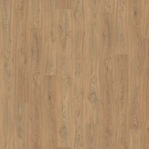 Laminat HRAST STARWELL NATURAL 4V EGPLAM-L115/0 | Floor Experts