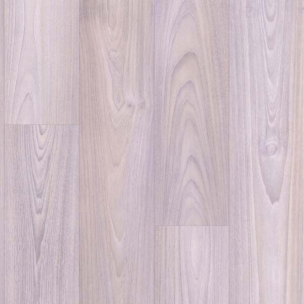 Laminat HRAST STERLING ASIAN KROVSC-5967 | Floor Experts