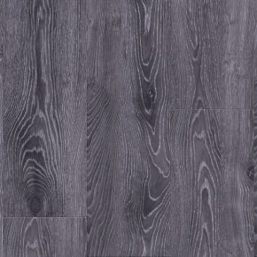 Laminat HRAST STONE BLACK LFSROY-4798/0 | Floor Experts