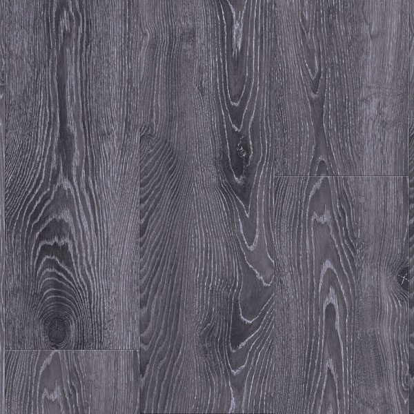 Laminat HRAST STONE BLACK LFSROY-4798/0 | Floor Experts